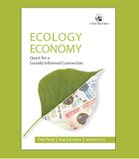 ecology economy