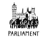 peoples parliament