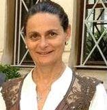 Dr. Yisca Harani