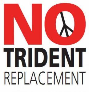 no trident