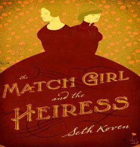 match girl
